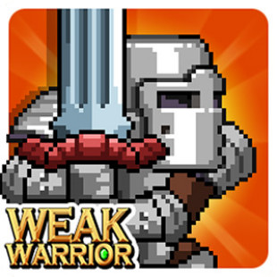 Weak Warrior