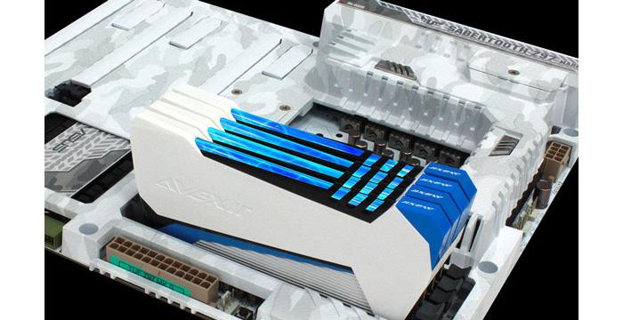 Avexir-DDR3_2_s