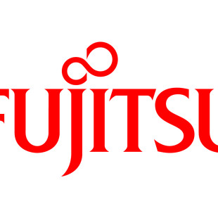 Fujitsu develops heat pipes for thin electronic devices
