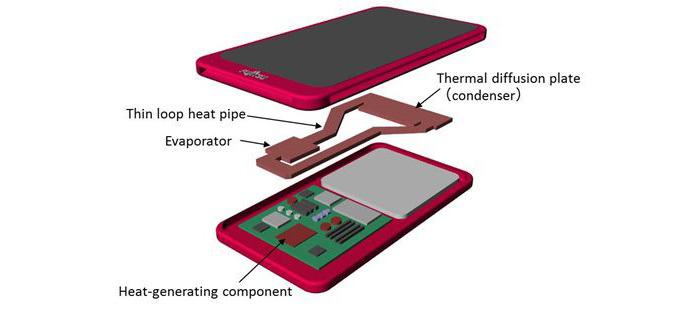 Fujitsu-cooler_1_s