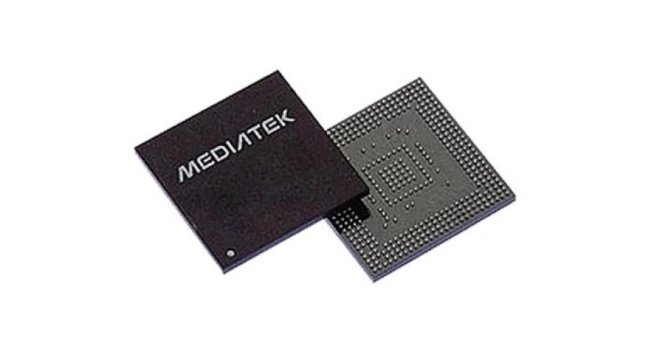 MediaTek debuts MT6753 processor