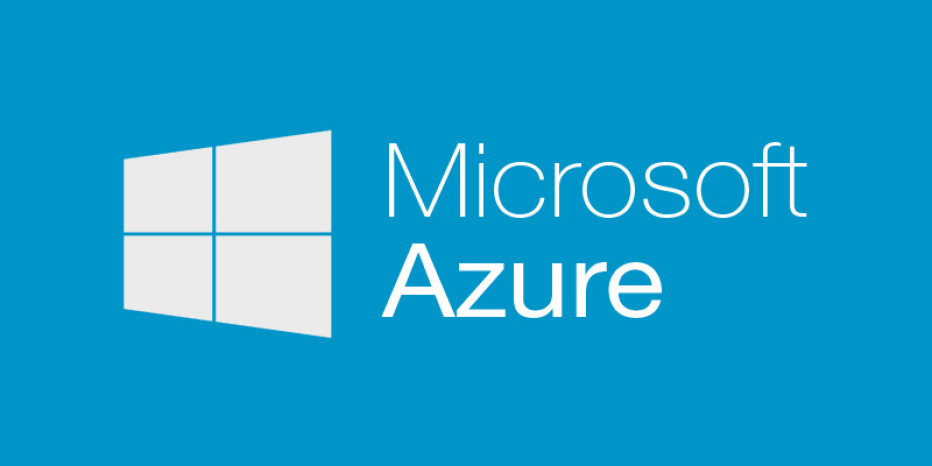 Microsoft makes Azure free for students