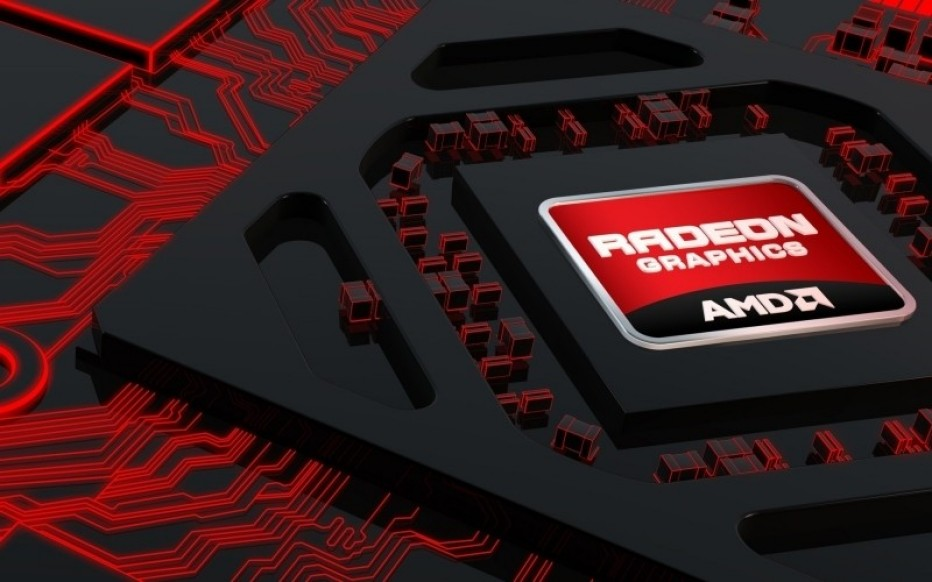 Radeon R9 380X is expected this month