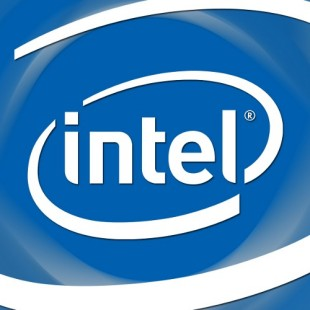 Intel may be interested in AMD graphics