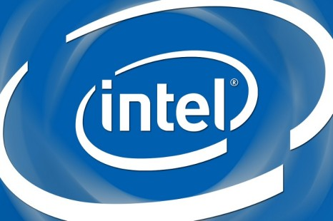 Intel pushes update which eliminates non-K chip overclocking