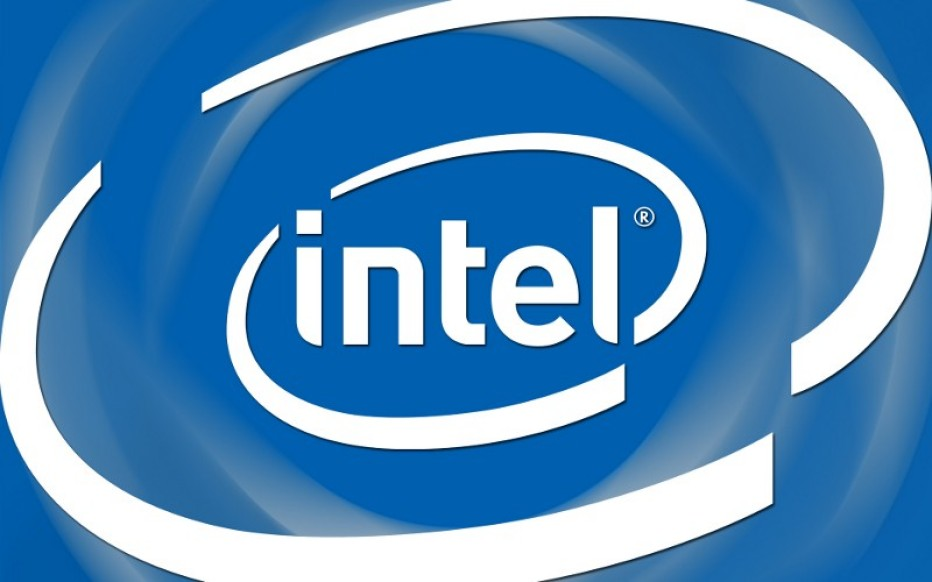 Intel launches more Skylake processors