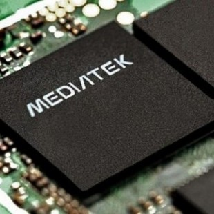 AMD may provide GPUs for MediaTek