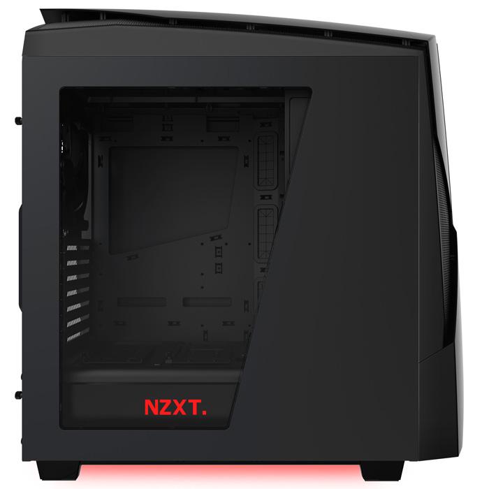 NZXT-Noctis-450_2_s