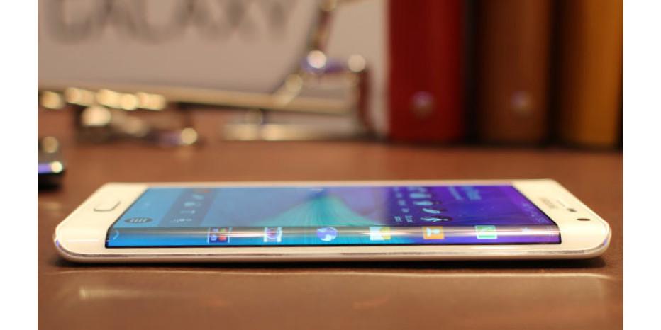 Samsung plans Super AMOLED Ultra HD displays