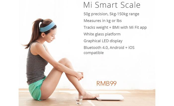 Xiaomi-Mi-Scale_s