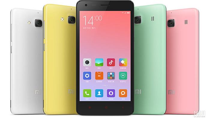 Xiaomi-Redmi-A2_s