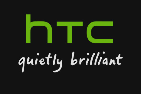 HTC may soon release own tablet