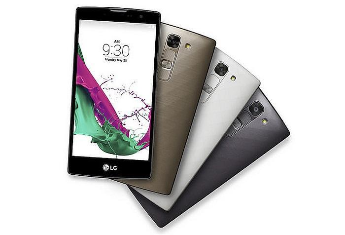 LG-G4c_s