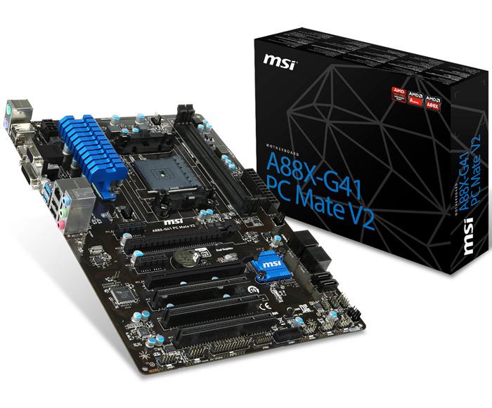 MSI-A88X-FM2+_s