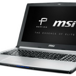MSI expands the Prestige notebook line