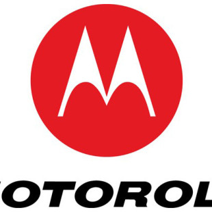 Motorola works on two flagship Lollipop smartphones