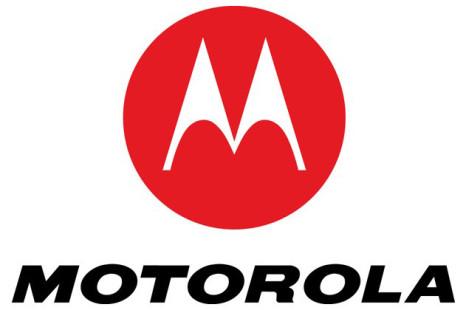 Motorola works on two flagship Lollipop smartphones
