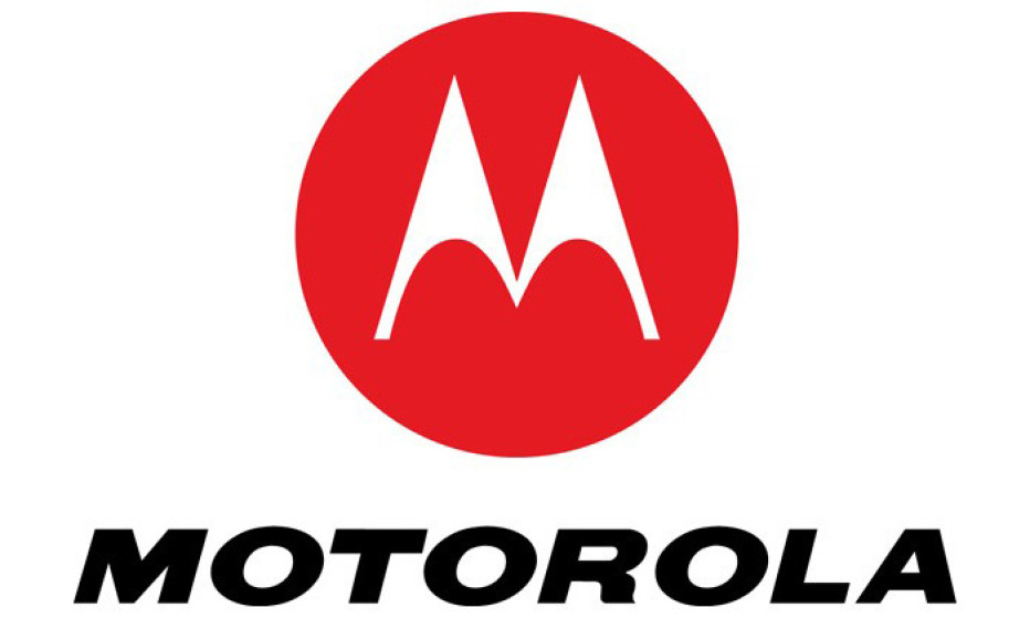 Motorola works on Bounce smartphone