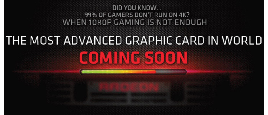 Powercolor gives away future video cards