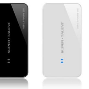 Super Talent offers SSDs in RAID