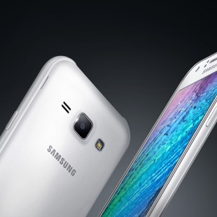 Samsung to release Galaxy J1 Pop smartphone