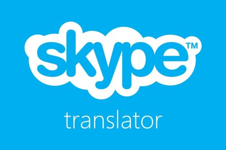 Skype Translator is now available to everyone