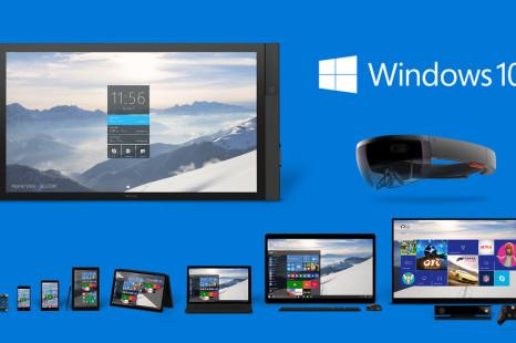 Windows 10 is the last Windows