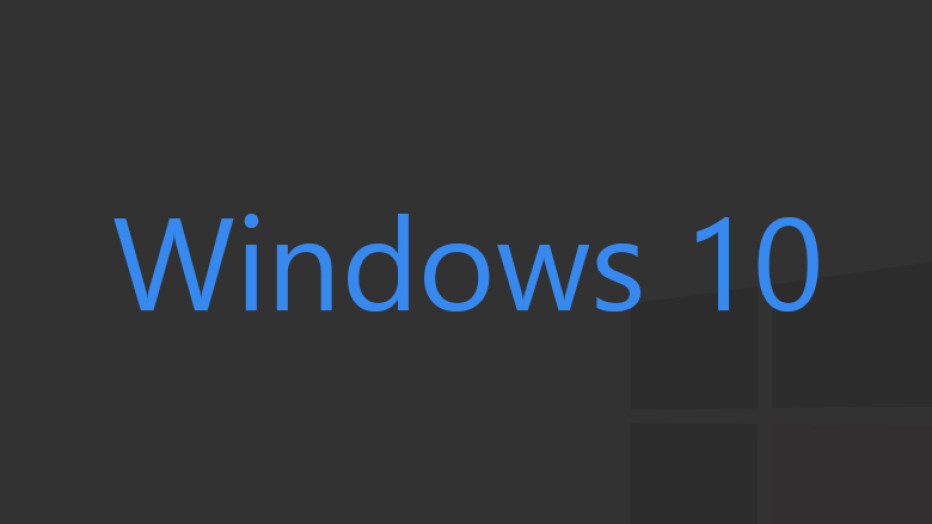 No free Windows 10 upgrade for pirates