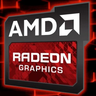 AMD Radeon R9 Fury specs become available