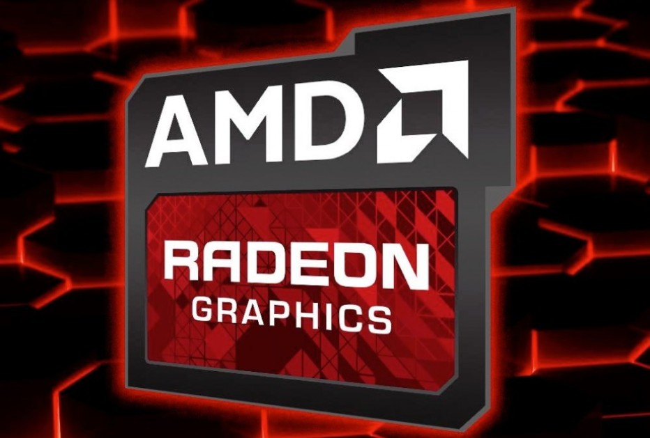 AMD drivers allow R9 300 GPU and R9 200 GPU CrossFire