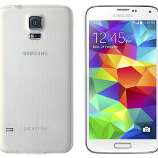Samsung plans Galaxy S5 Neo smartphone