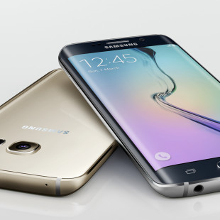 Samsung lowers Galaxy S6 and S6 Edge prices