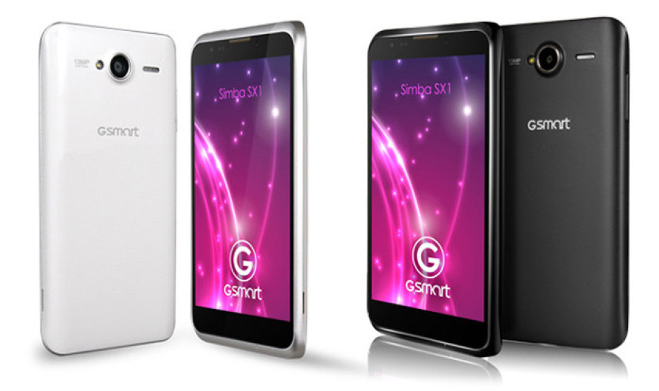 Gigabyte quits smartphone business