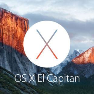 Apple announces new OS X version