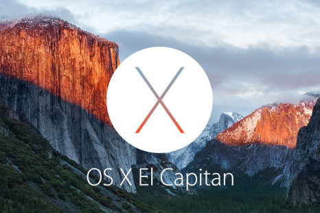 Latest Mac OS X version hints of new Apple devices