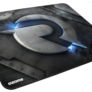 Ozone Gaming debuts Origen mouse pad