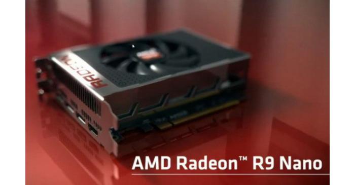 Radeon-R9-Nano_s