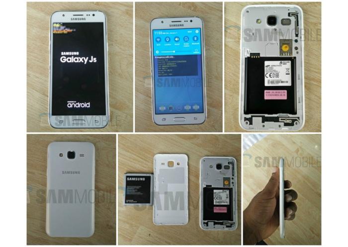 Samsung-Galaxy-J5_2_s