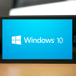 Windows 10 Mobile to come out in September