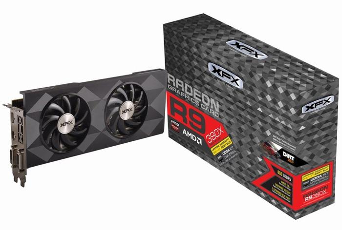 XFX-Radeon-R9-390X_2_s