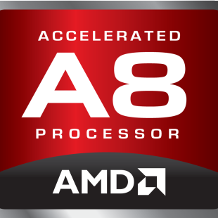 AMD launches another Godavari chip