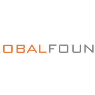 GlobalFoundries develops 22 nm FD-SOI technology