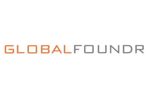 GlobalFoundries develops 22 nm FD-SOI technology