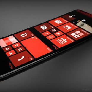 Lumia 940 and 940 XL may be more expensive than iPhone 6