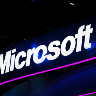 Microsoft abandons some MSN services