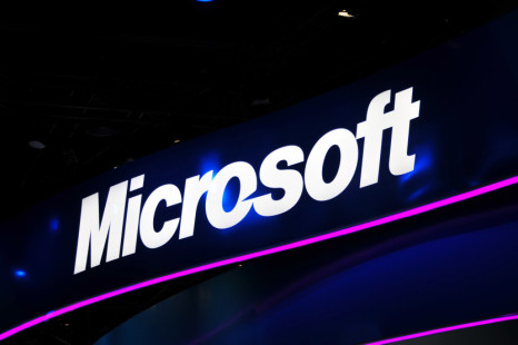 Microsoft update may break some old games