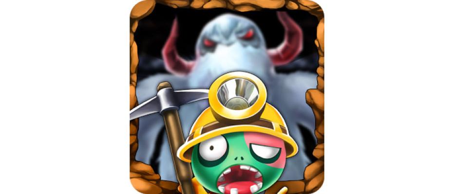 Minekeeper: Build & Clash