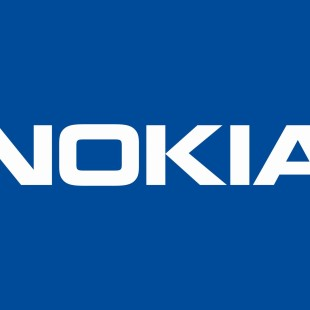 Nokia to be back on smartphone market with C1 model