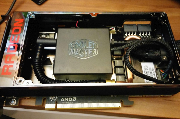 Radeon-R9-Fury-X-fixed_s