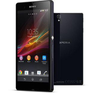Sony to release two new high-end smartphones